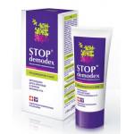 Бальзам Stop demodex лечебно-профилактический 50мл