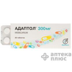 Адаптол