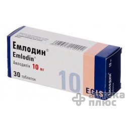 Эмлодин